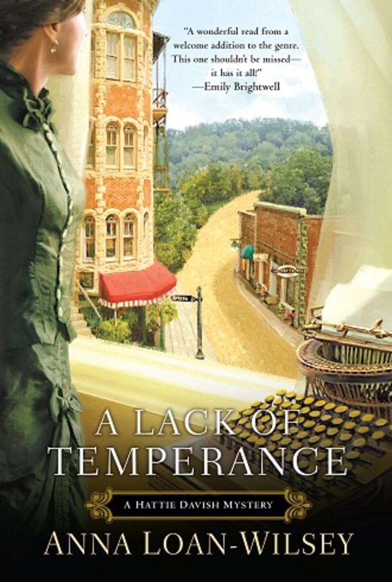 a-lack-of-temperance-novel