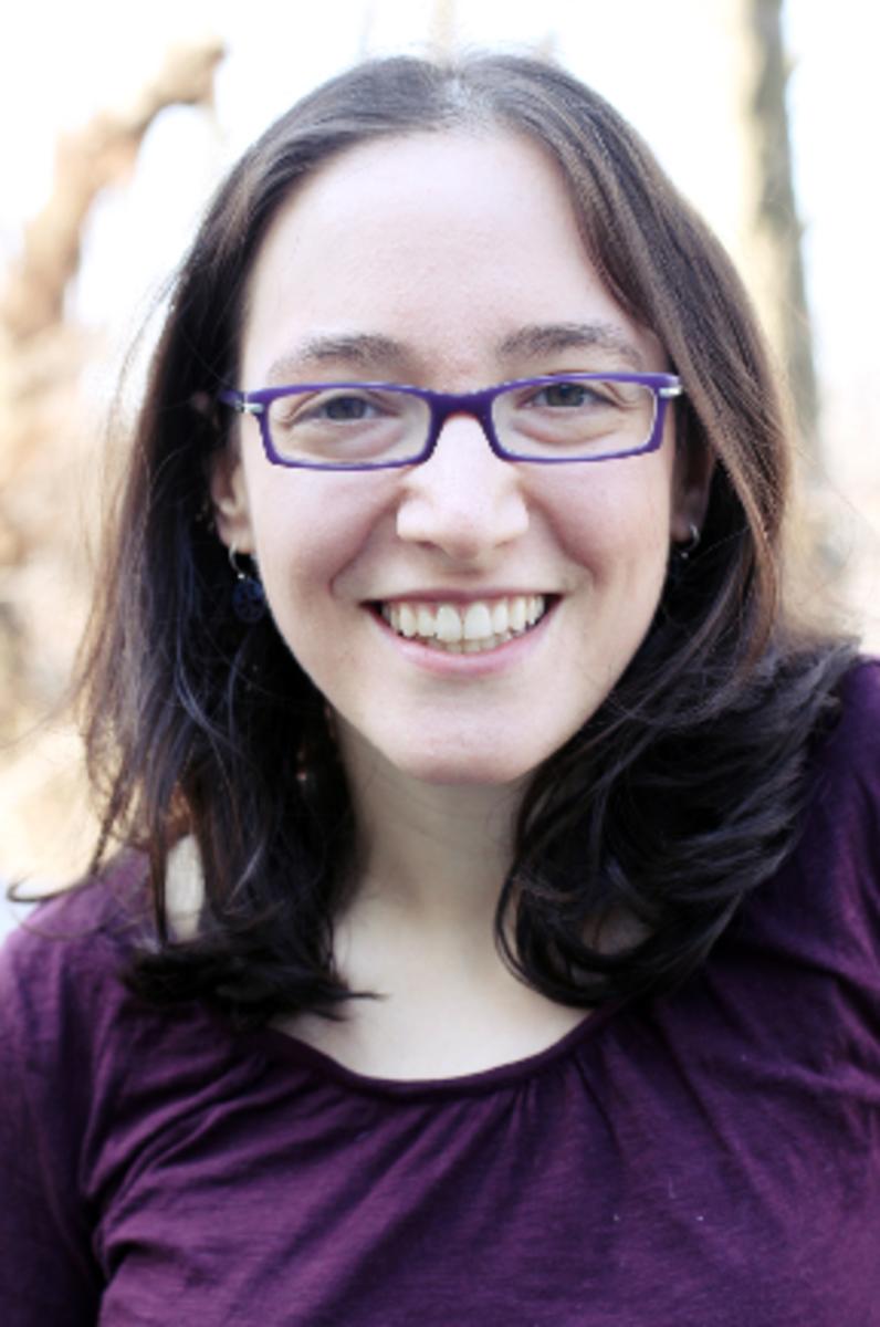 sara-polsky-author-writer