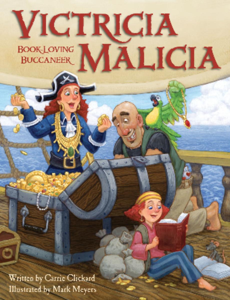 victricia-malicia-book