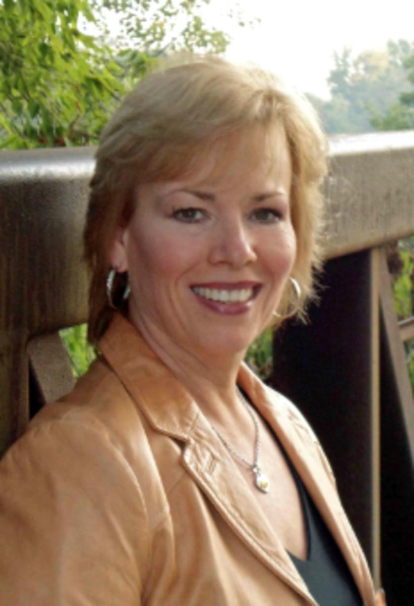 kate-maddison-author-writer
