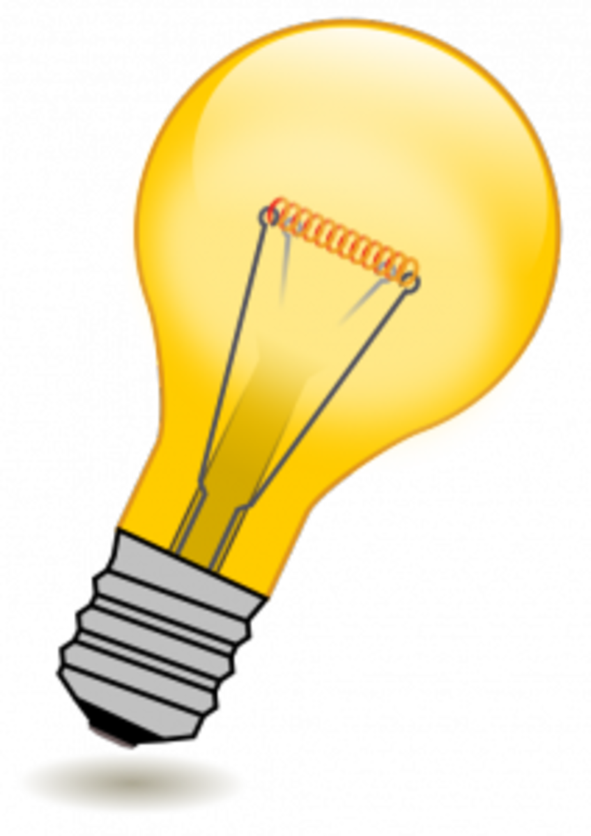 Light_bulb.svg