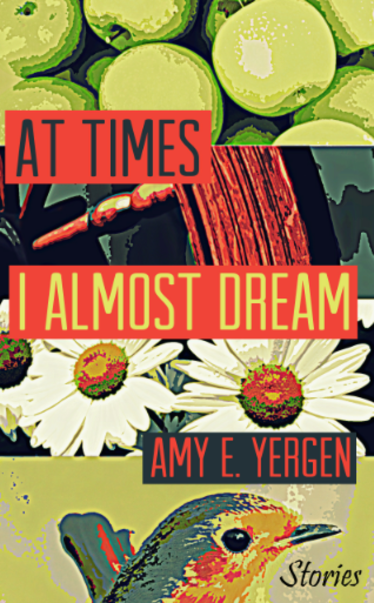 at-times-i-almost-dream-cover