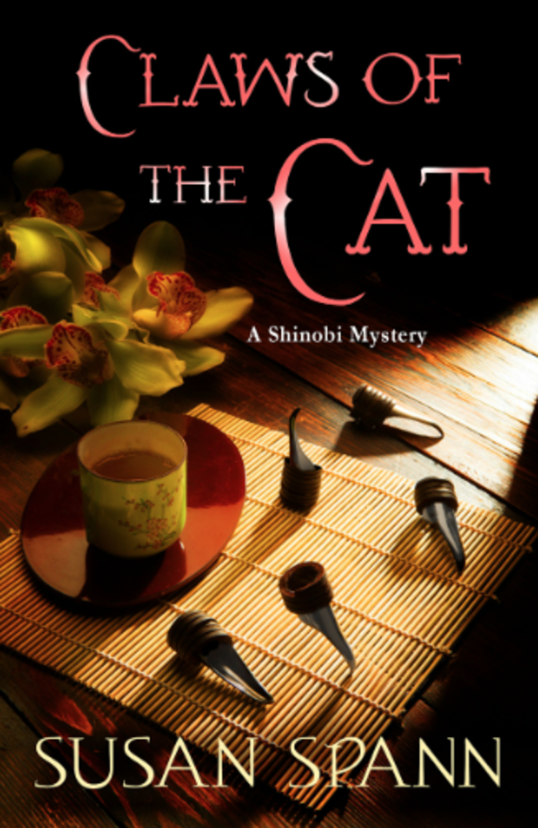 claws-of-the-cat-novel