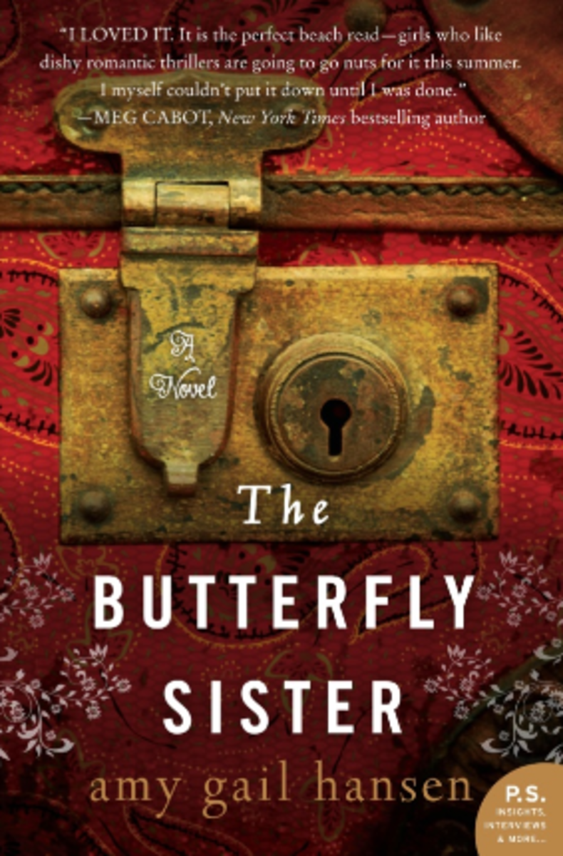 the-butterfly-sister-novel-cover