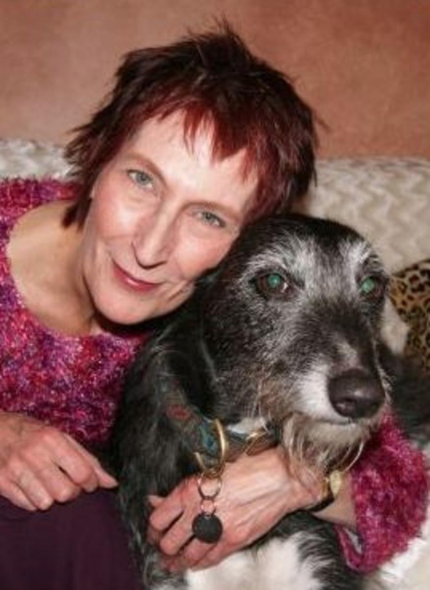 lisa-tenzin-dolma-writer-author