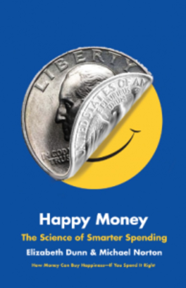 happy-money-book-cover
