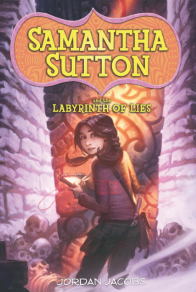 samantha-sutton-and-the-labyrinth-of-lies