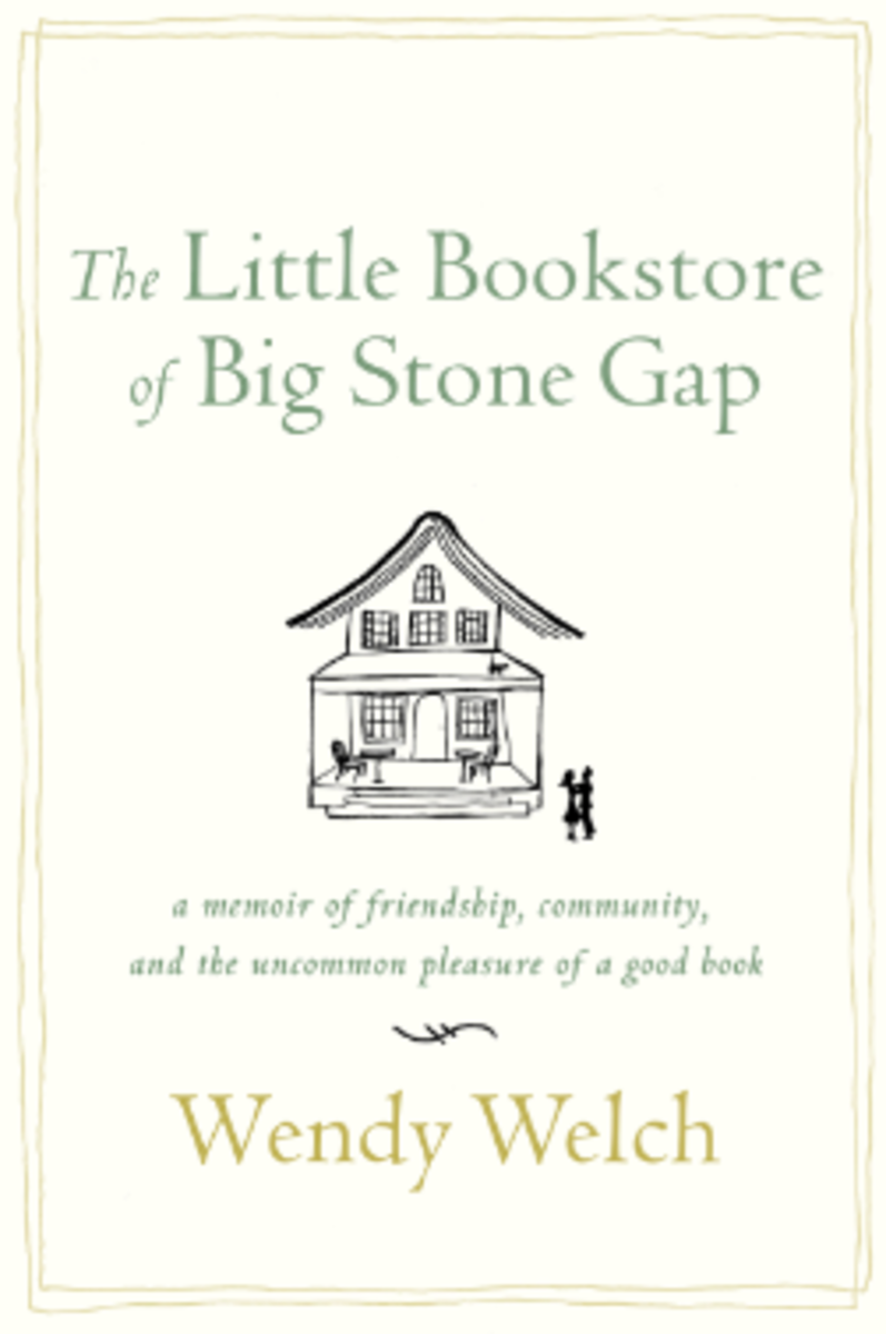 the-little-bookstore-of-big-stone-gap