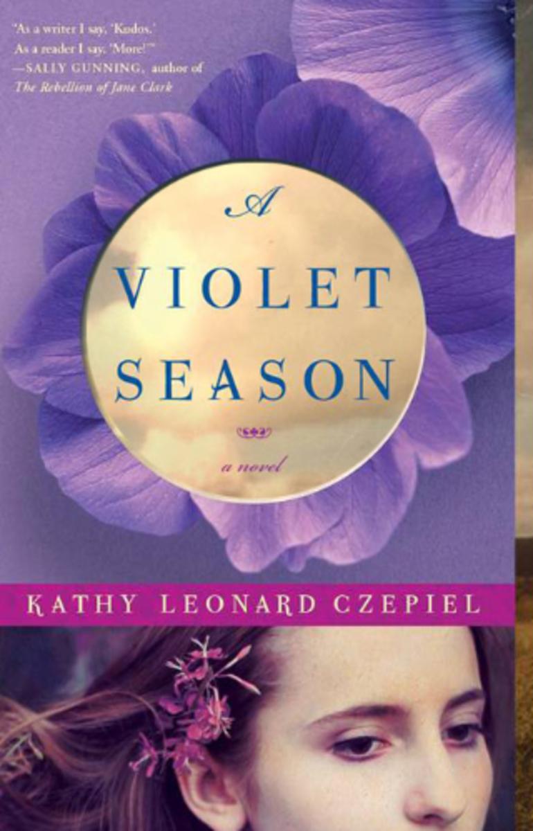 a-violet-season-novel