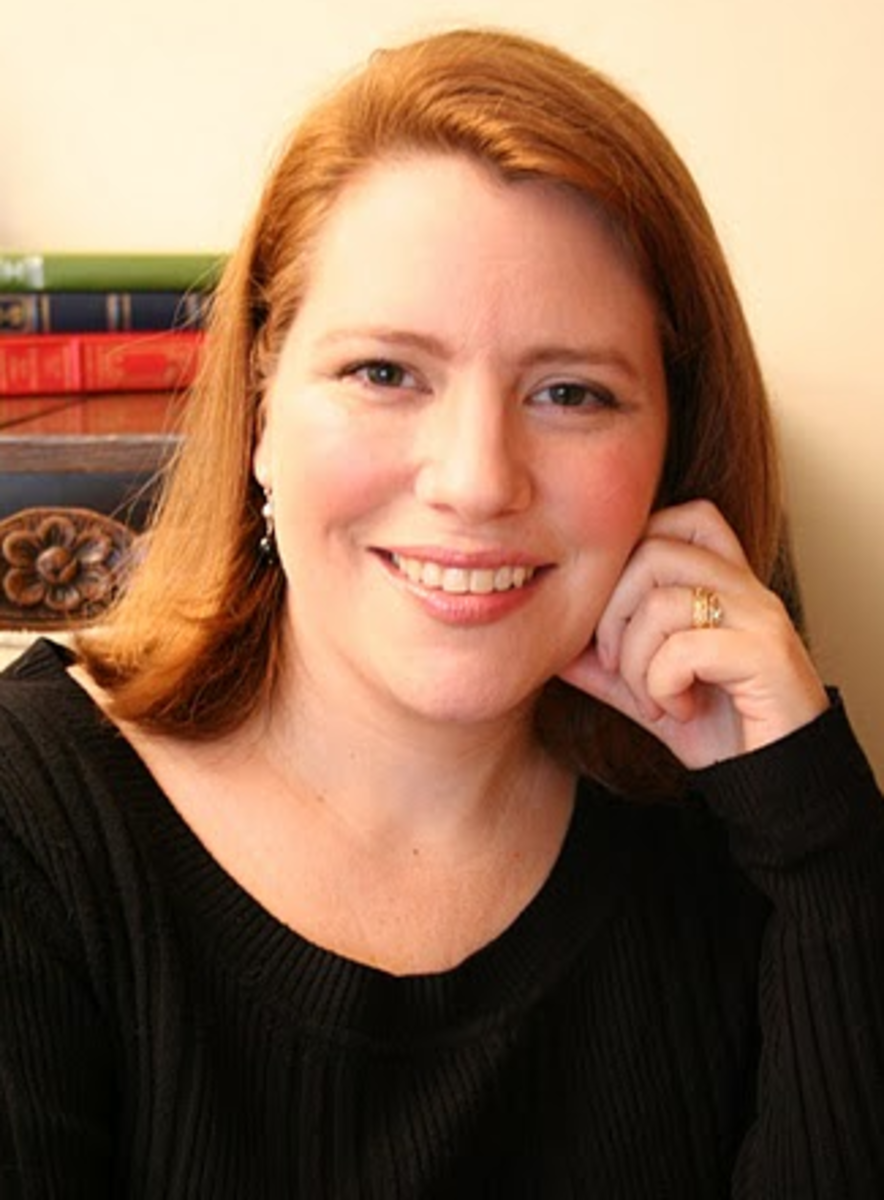 susanna-calkins-writer-author