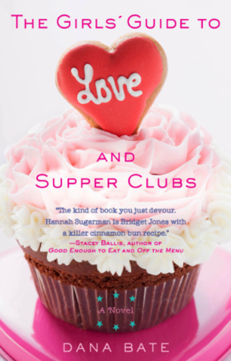 the-girls-guide-to-love-and-supper-clubs