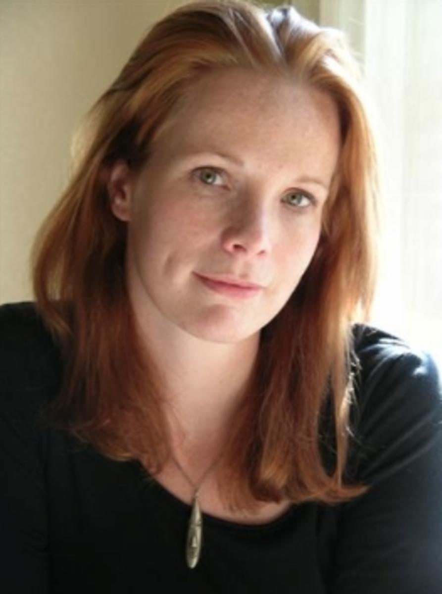 author-writer-FT-bradley