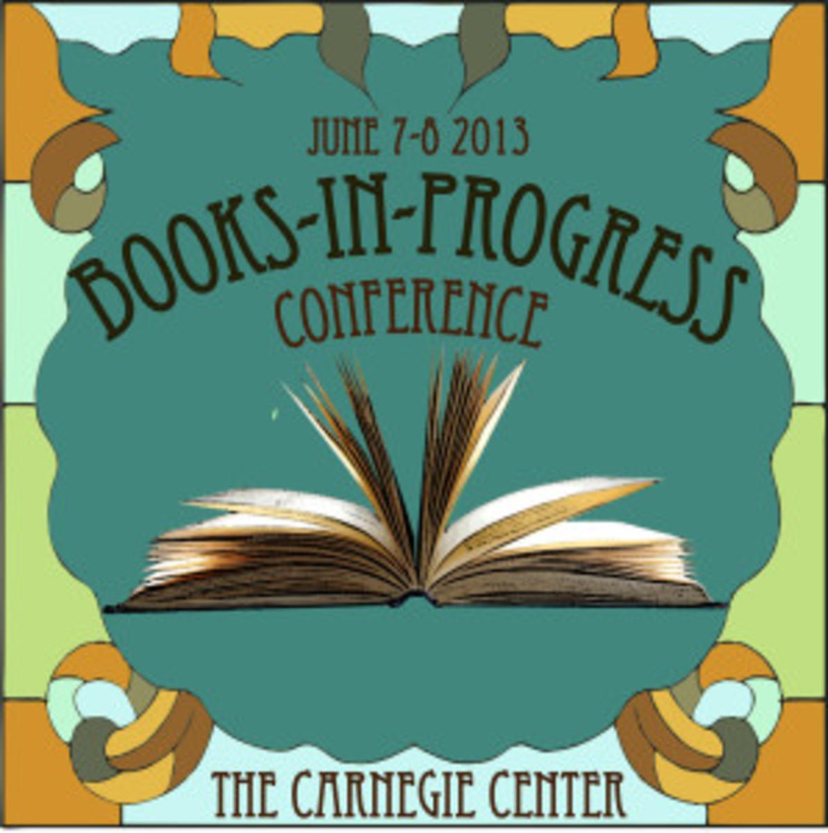 books-in-progress-carnegie-center