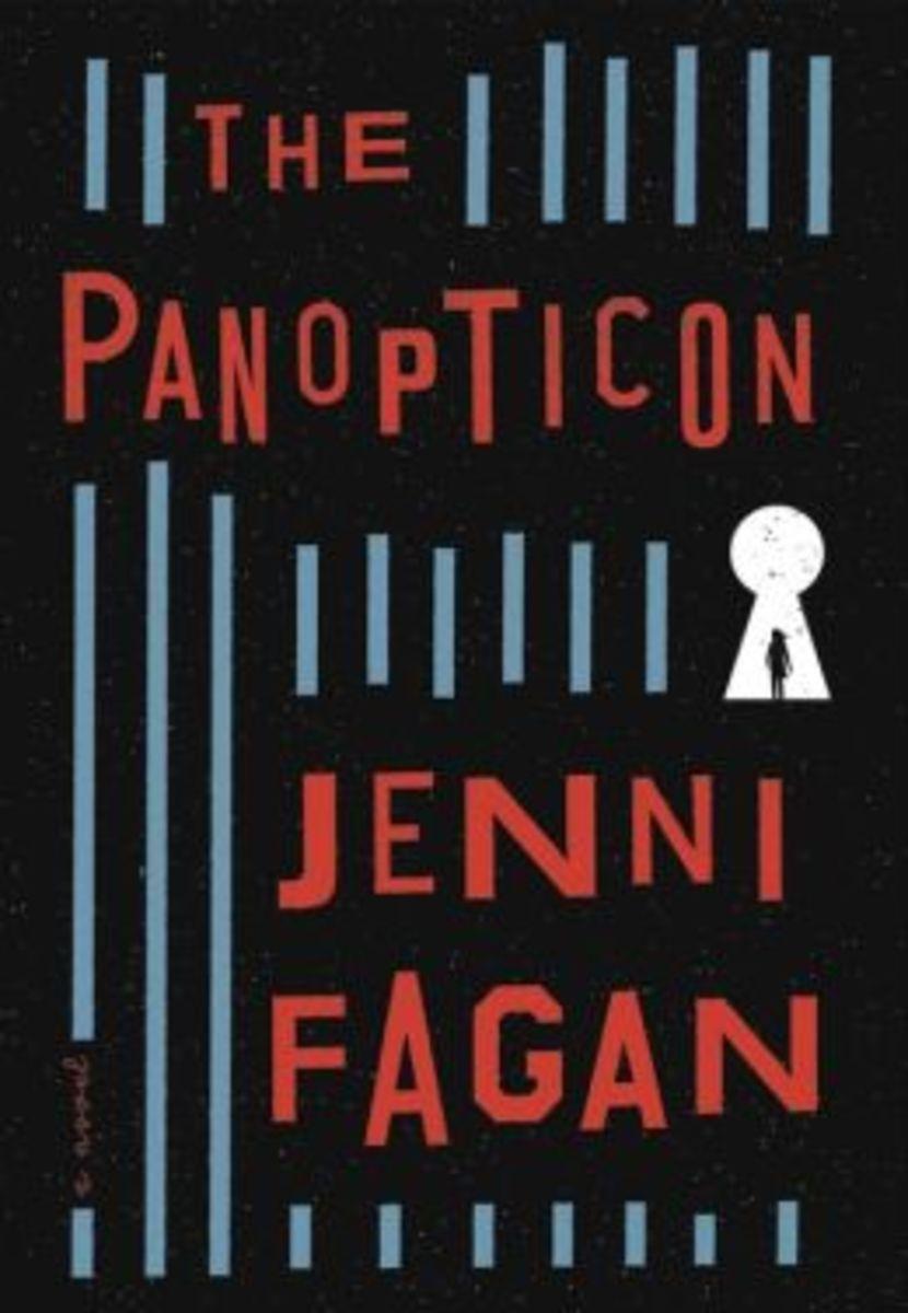 fagan-novel-panopticon