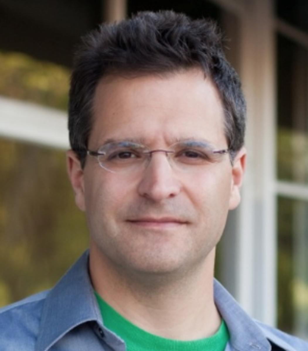jay-ponteri-writer-author