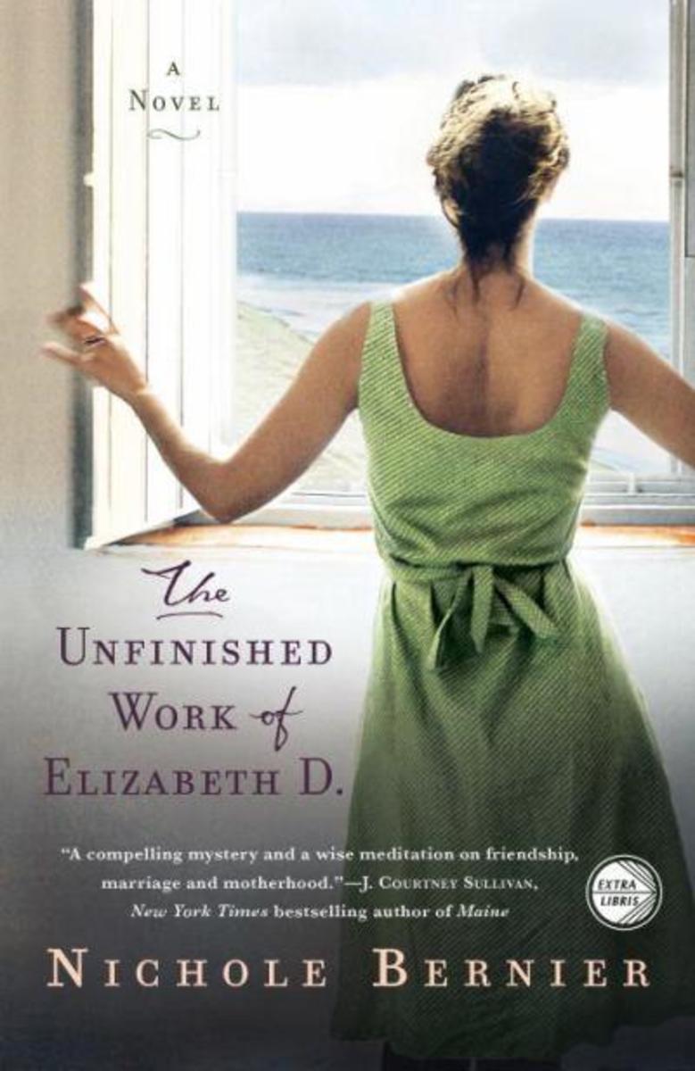 the-unfinished-work-of-elizabeth-d