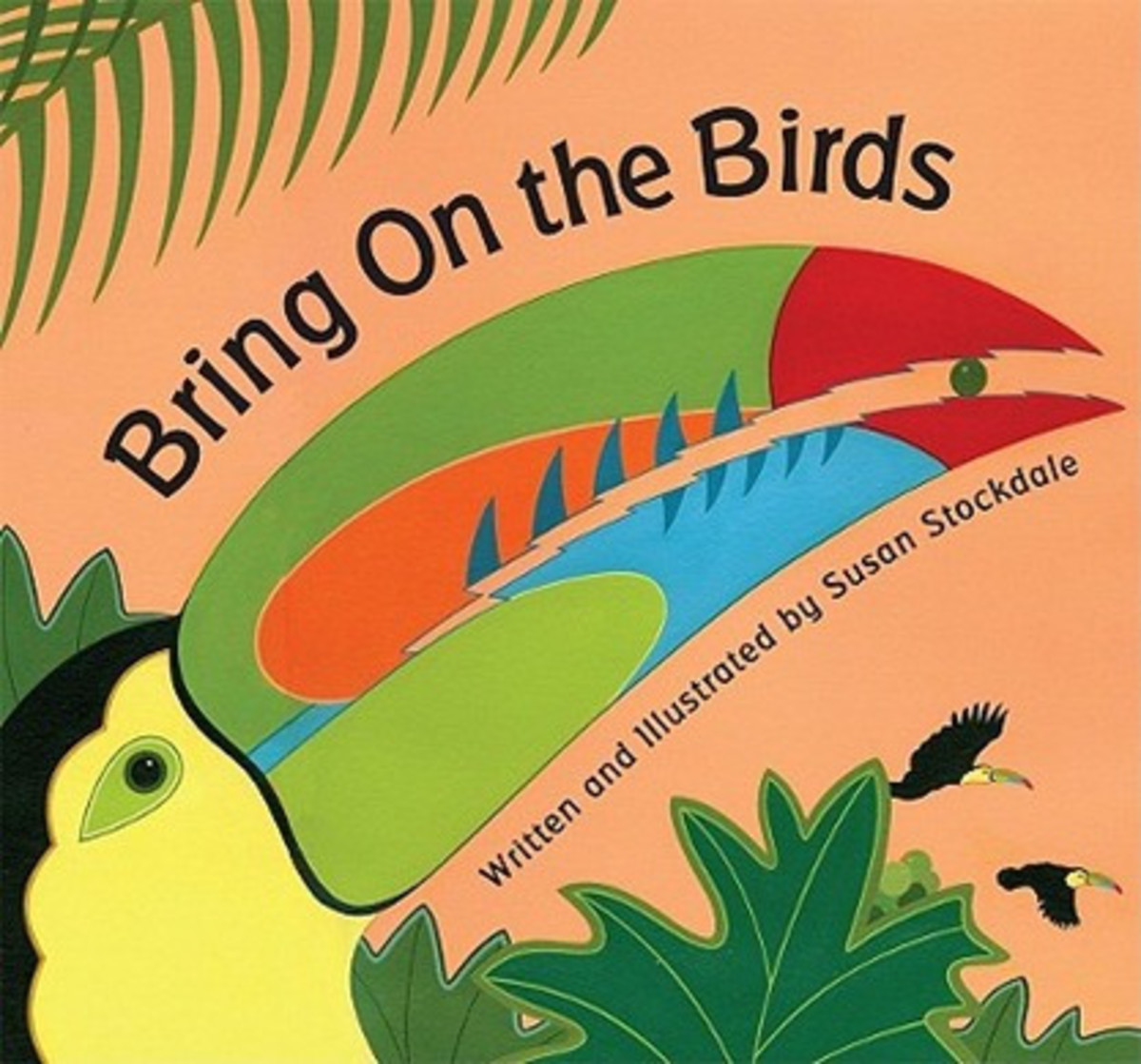 bring-on-the-birds