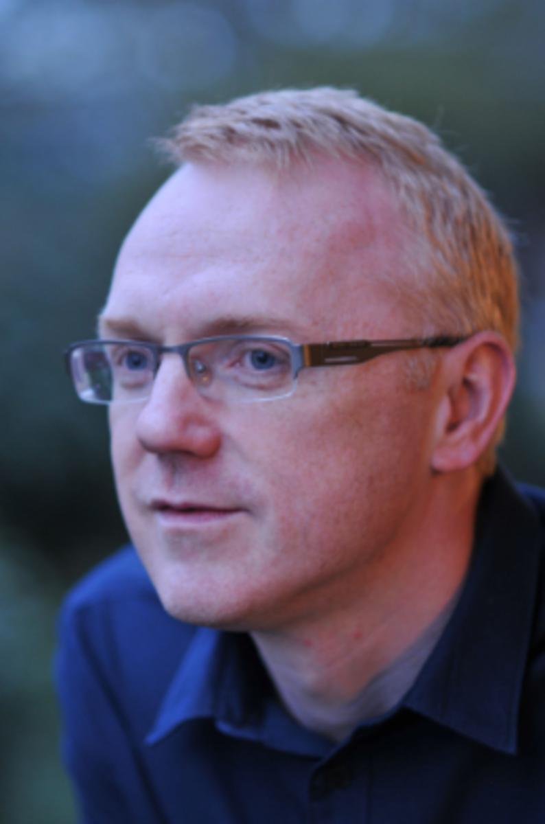 michael-logan-author-writer