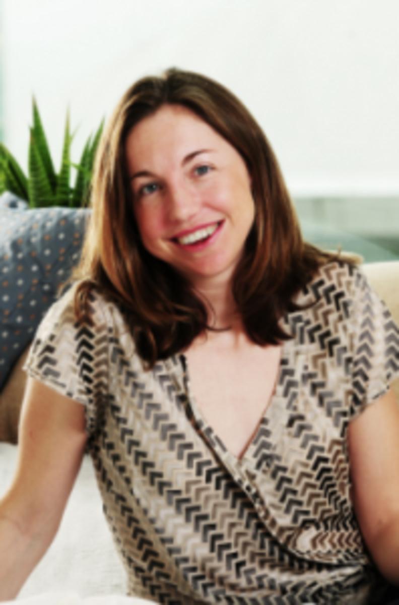 elizabeth-dunn-author