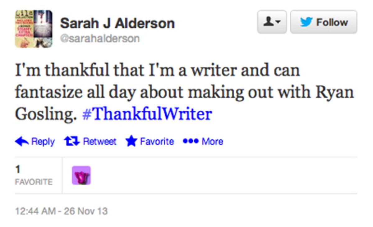 thankfulwriter-sarah