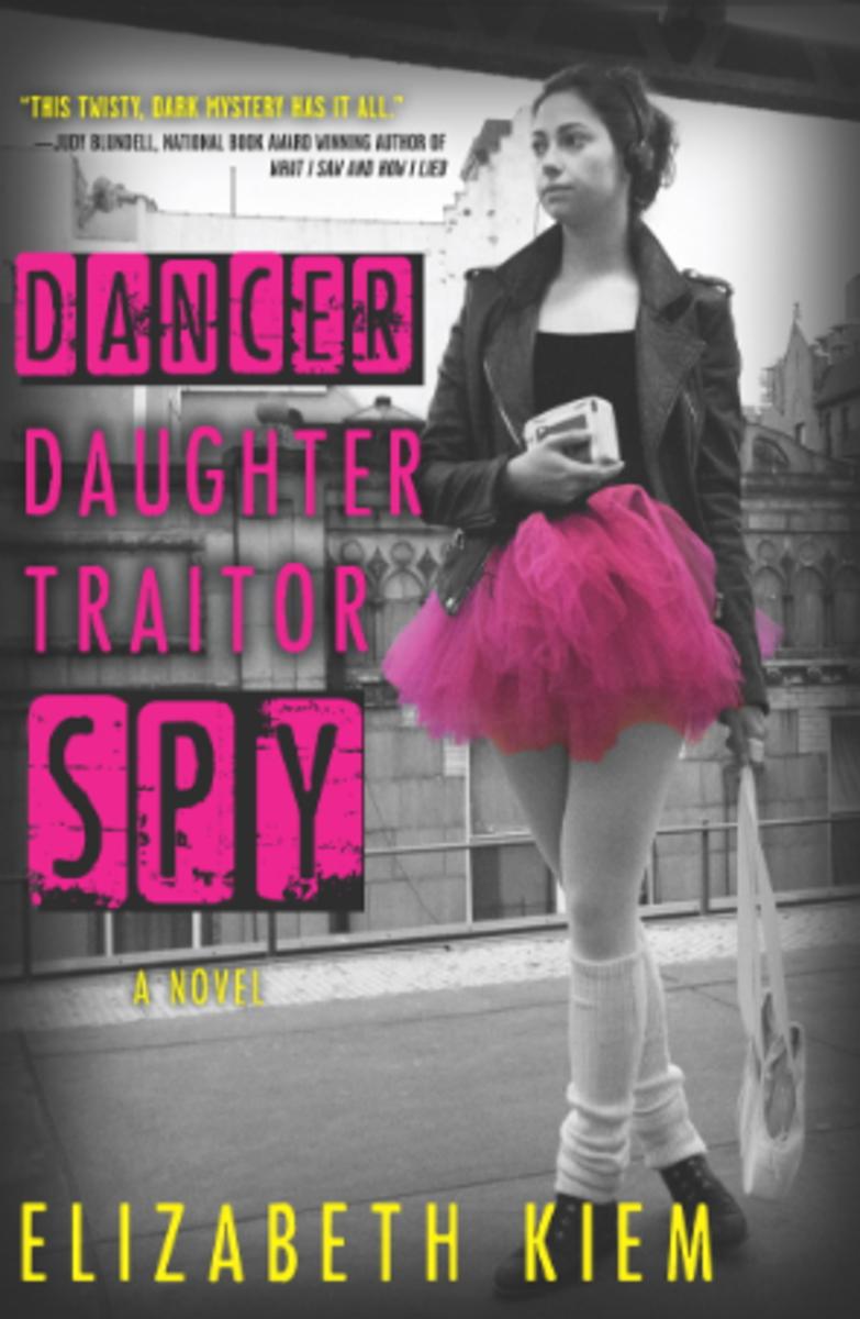 daughter-dancer-traitor-spy-book