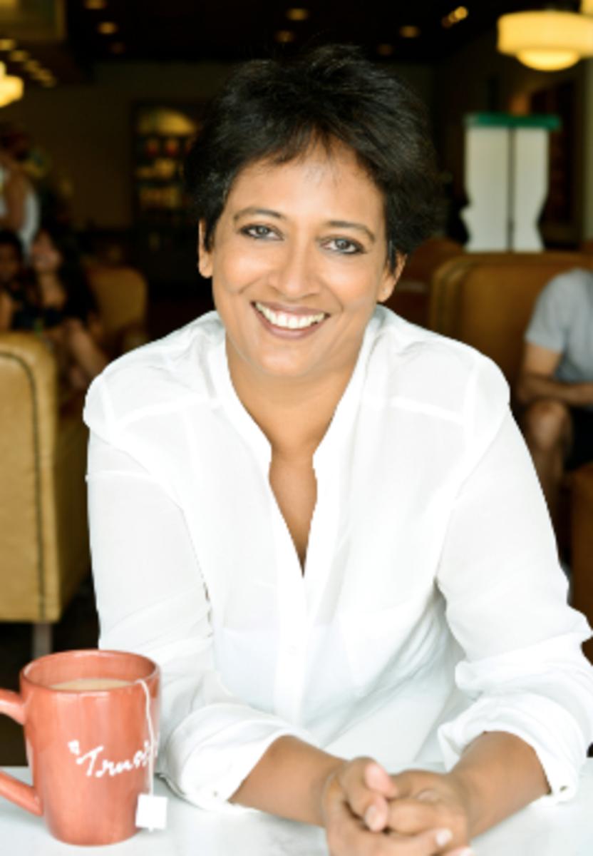 shona-patel-author-writer