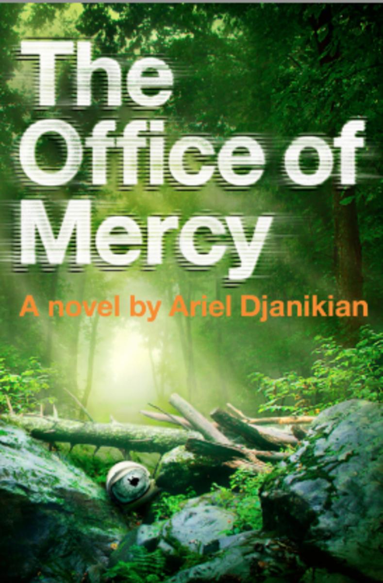 the-office-of-mercy-novel