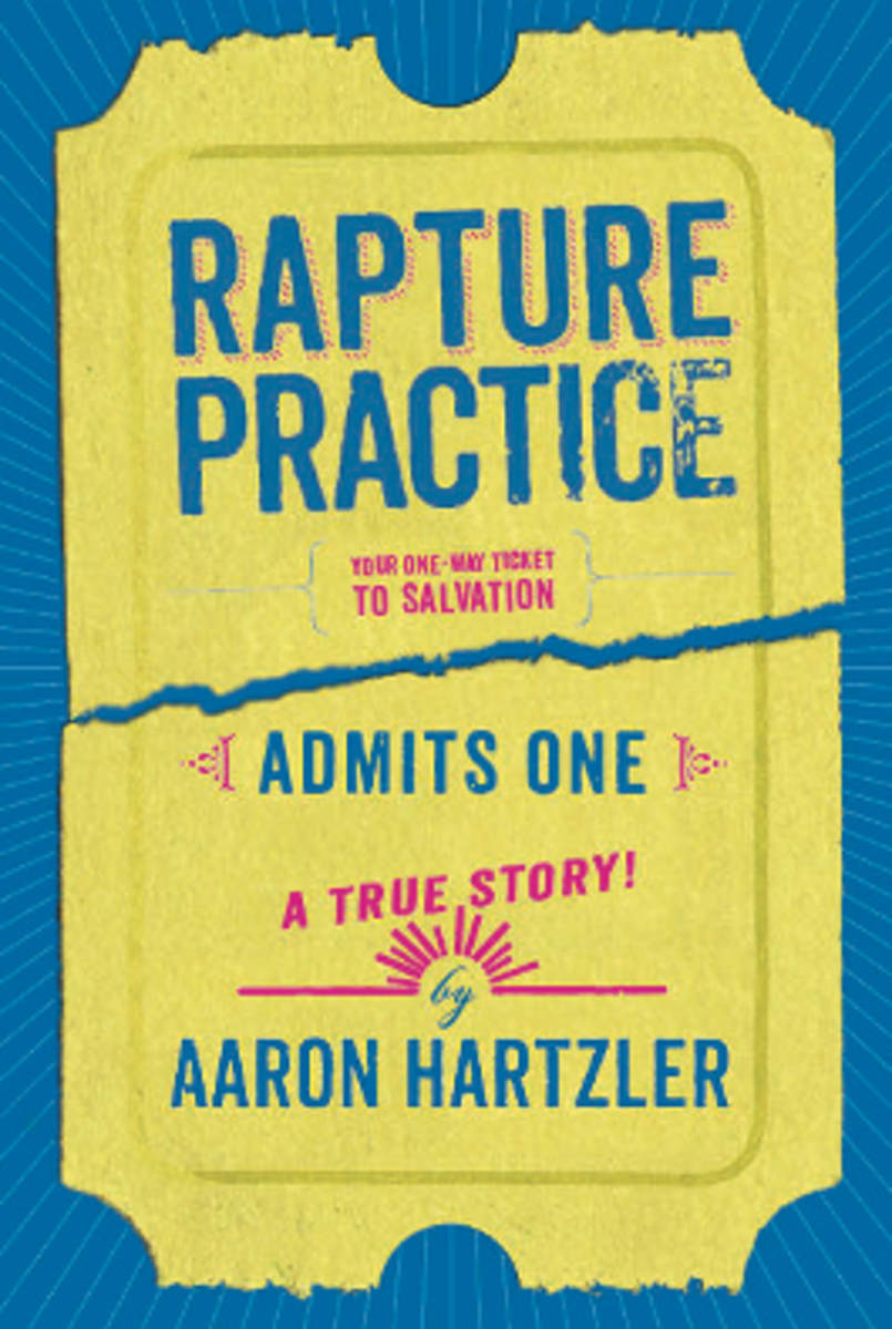 rapture-practice-book-cover