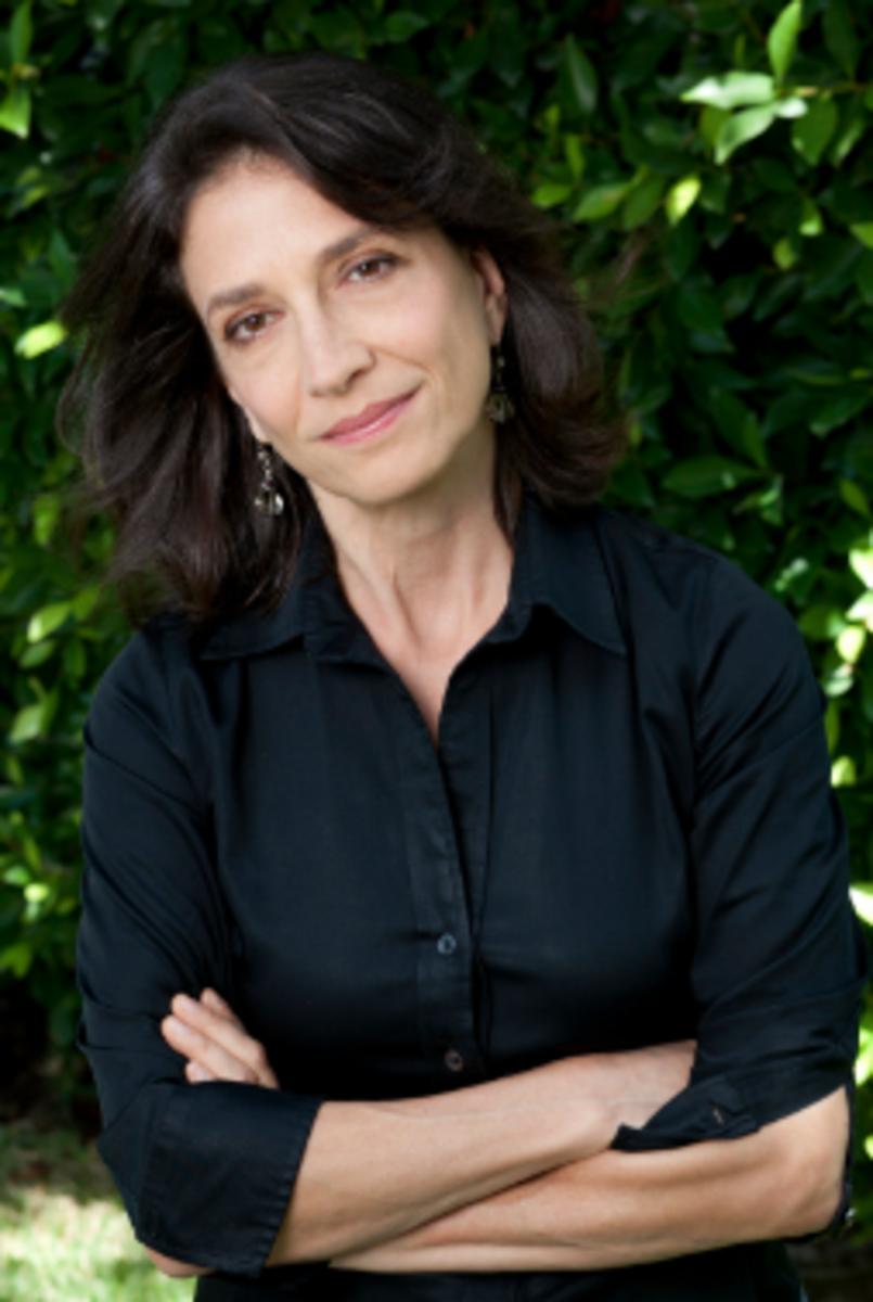 Amy-Wilentz-author-writer