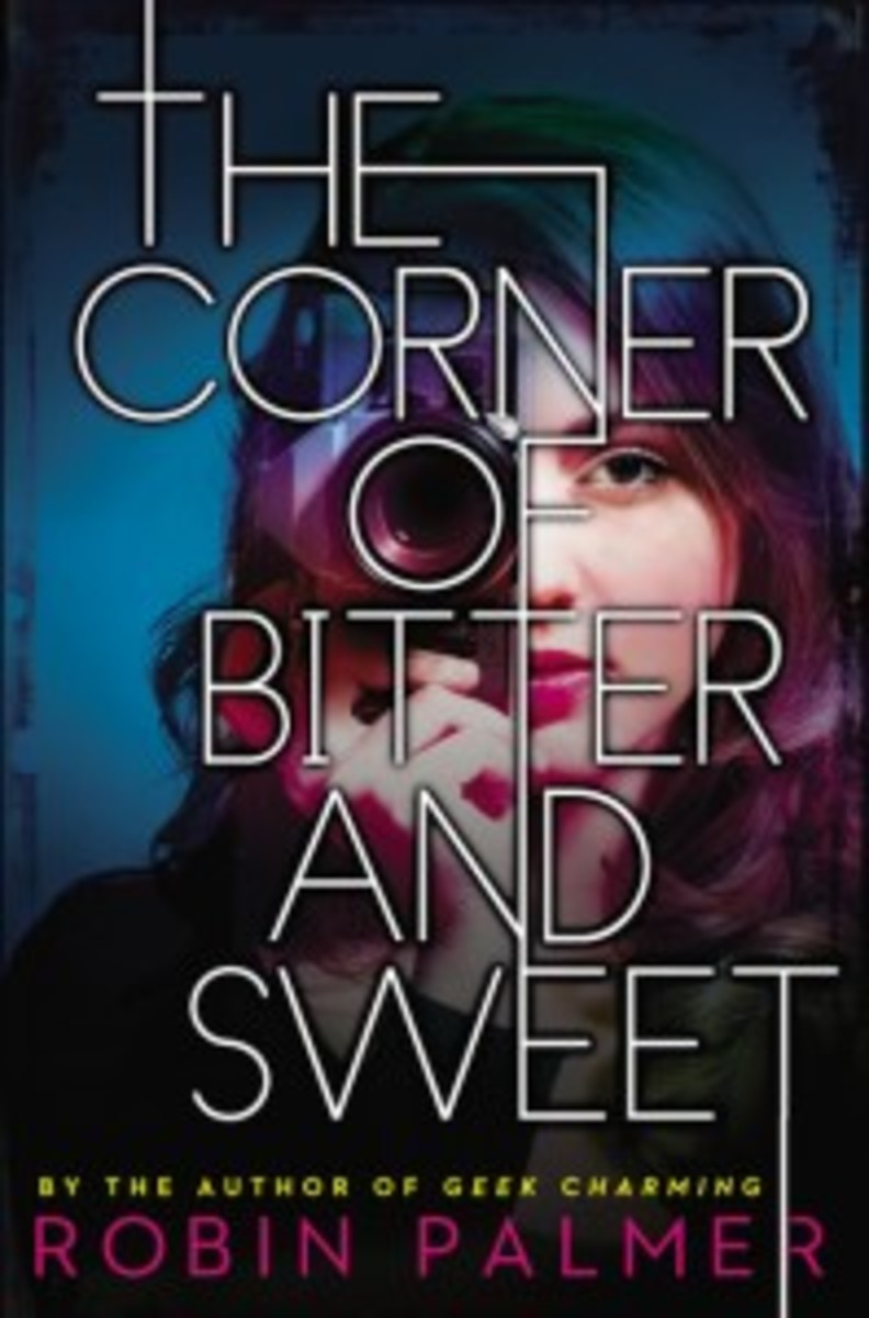 CORNER OF BITTER AND SWEET FINAL NEW COVER