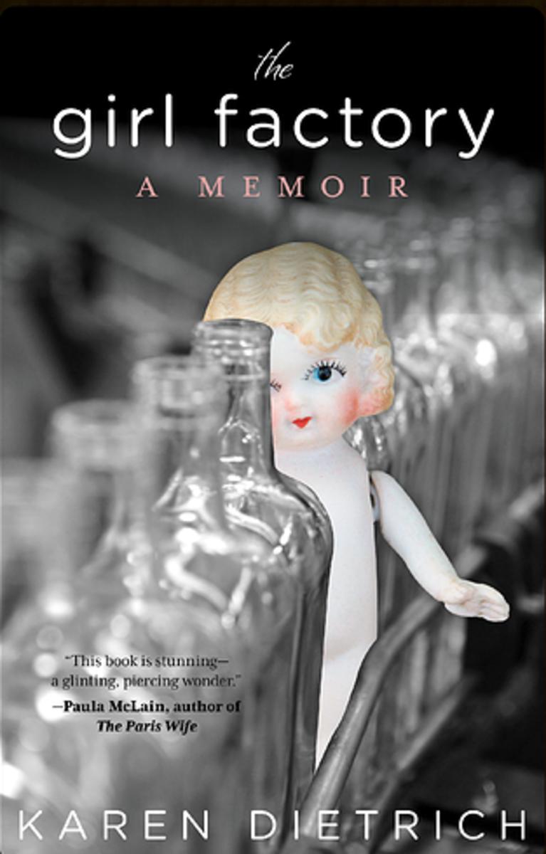 the-girl-factory-memoir-cover