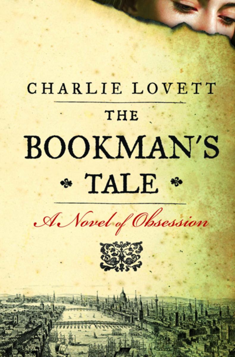 the-bookmans-tale-lovett