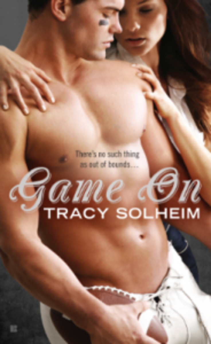 game-on-cover-solheim