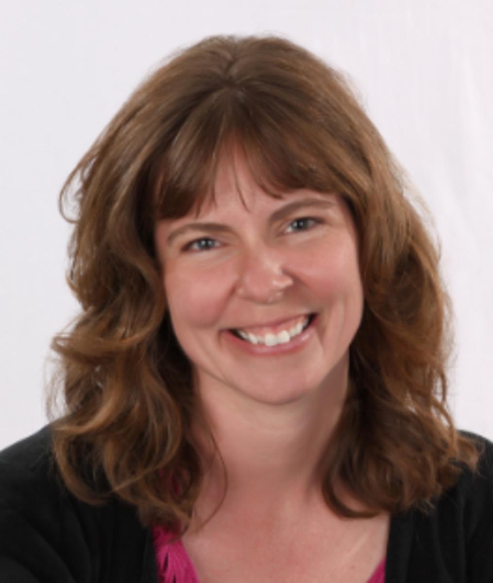 anna-loan-wilsey-writer-author