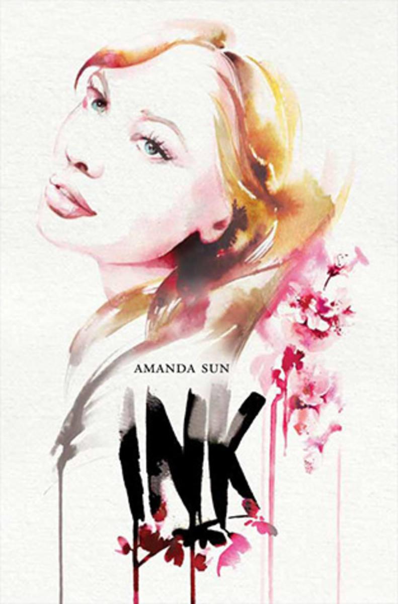 novel-cover-ink