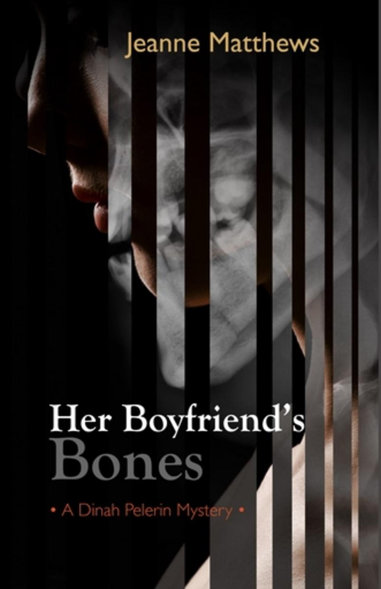 her-boyfriends-bones-cover