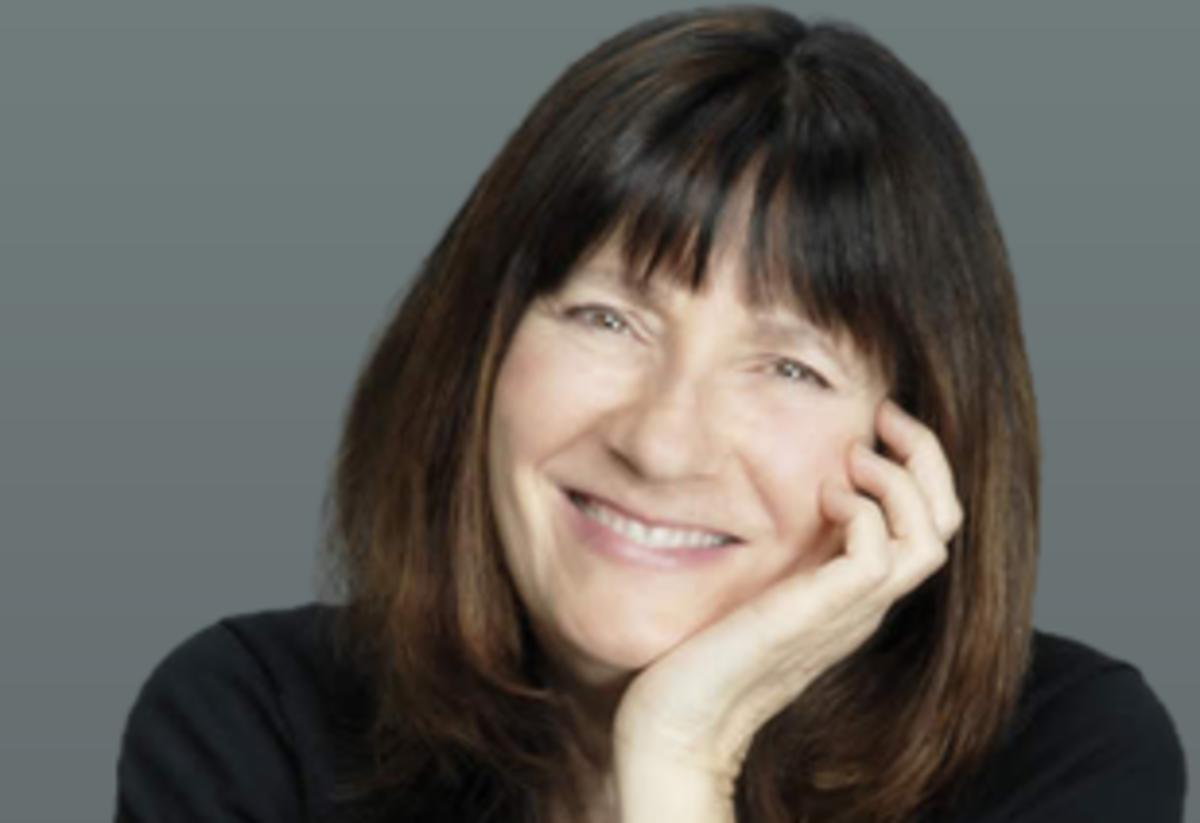 dianne-warren-author-writer
