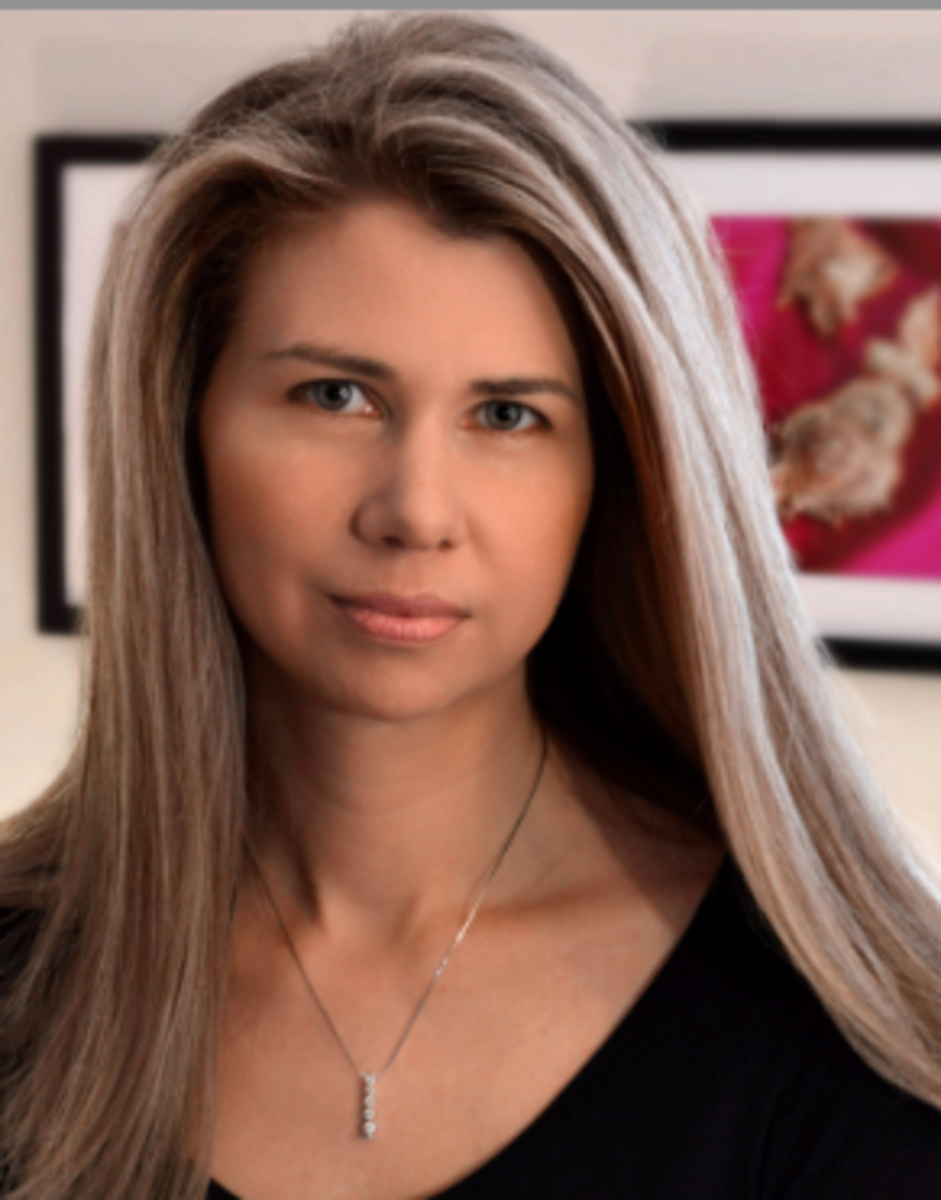 Jennifer-Zobair-author-writer