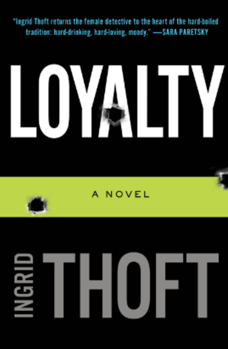 loyalty-cover-thoft-book