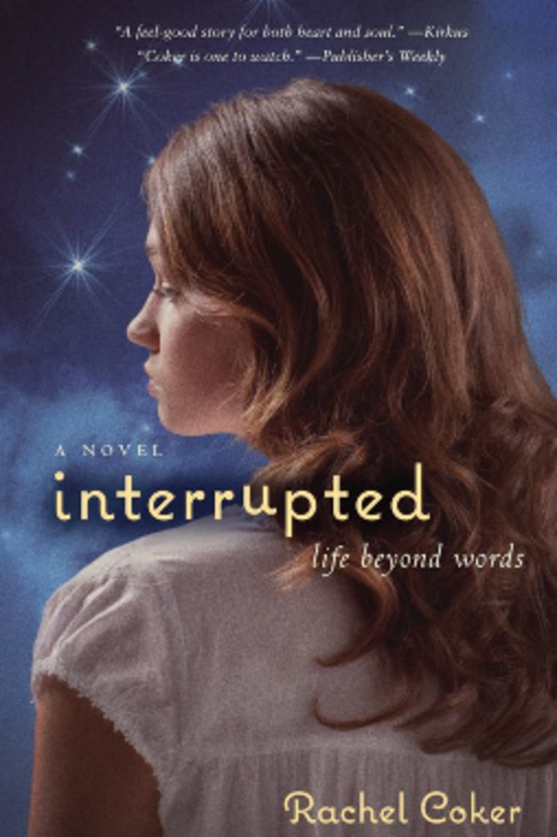 interruoted-coker-novel-cover