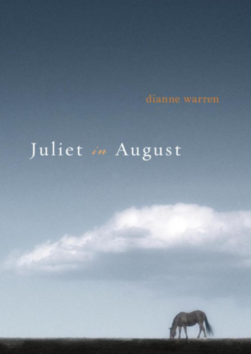Juliet-in-August-novel-cover