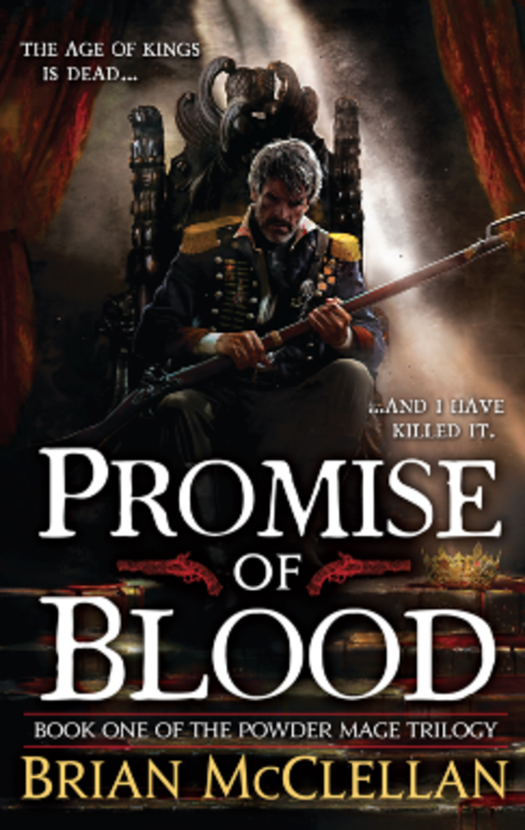 promise-of-blood-novel-cover