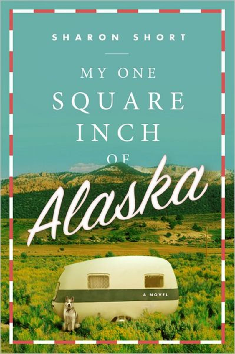 my-own-square-inch-of-alaska