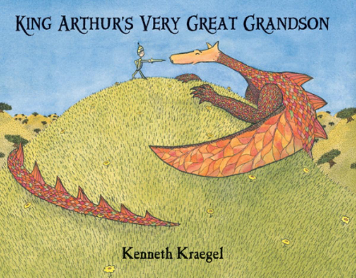 king-arthurs-very-great-grandson