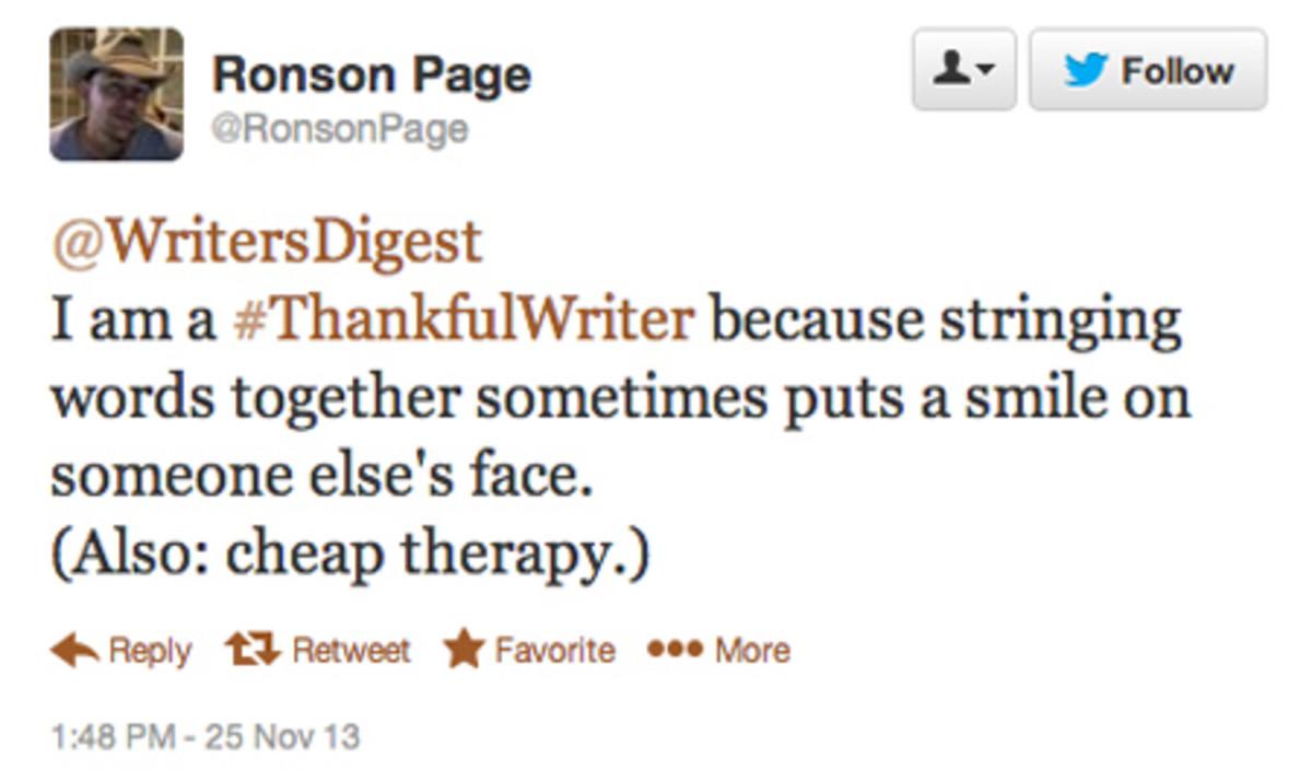 thankfulwriter-ronson