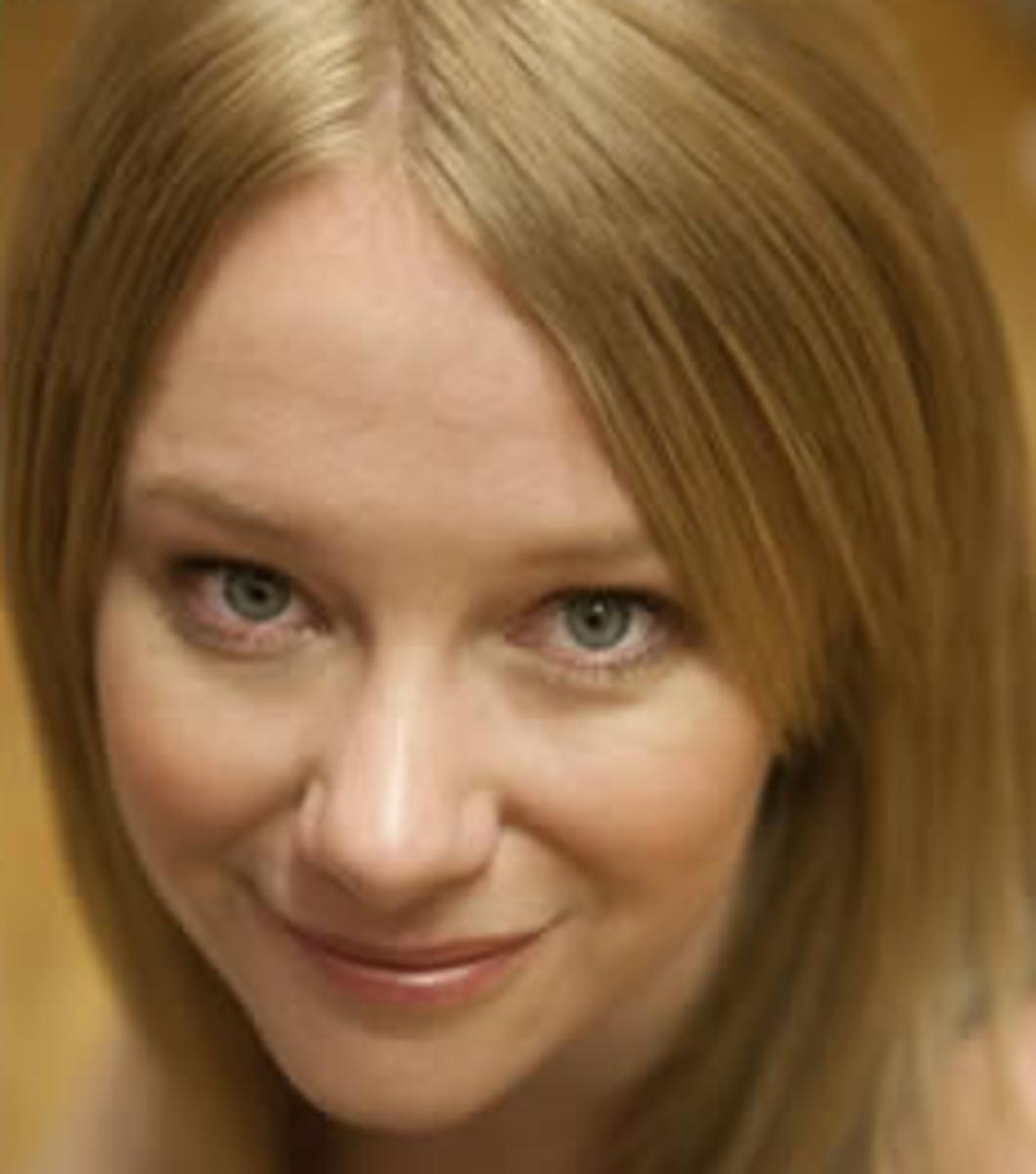corey-haydu-writer-author