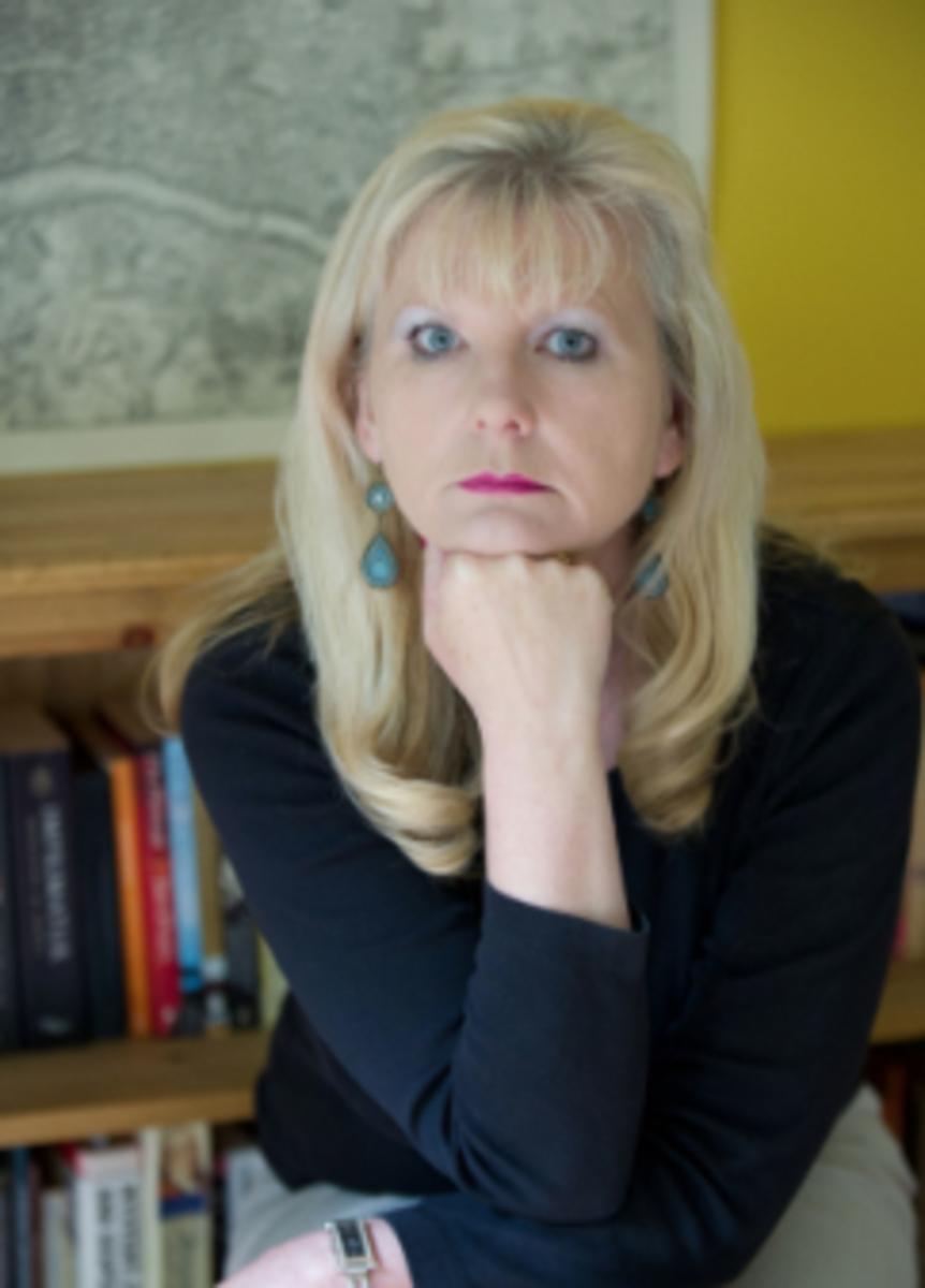 tessa-harris-writer-author