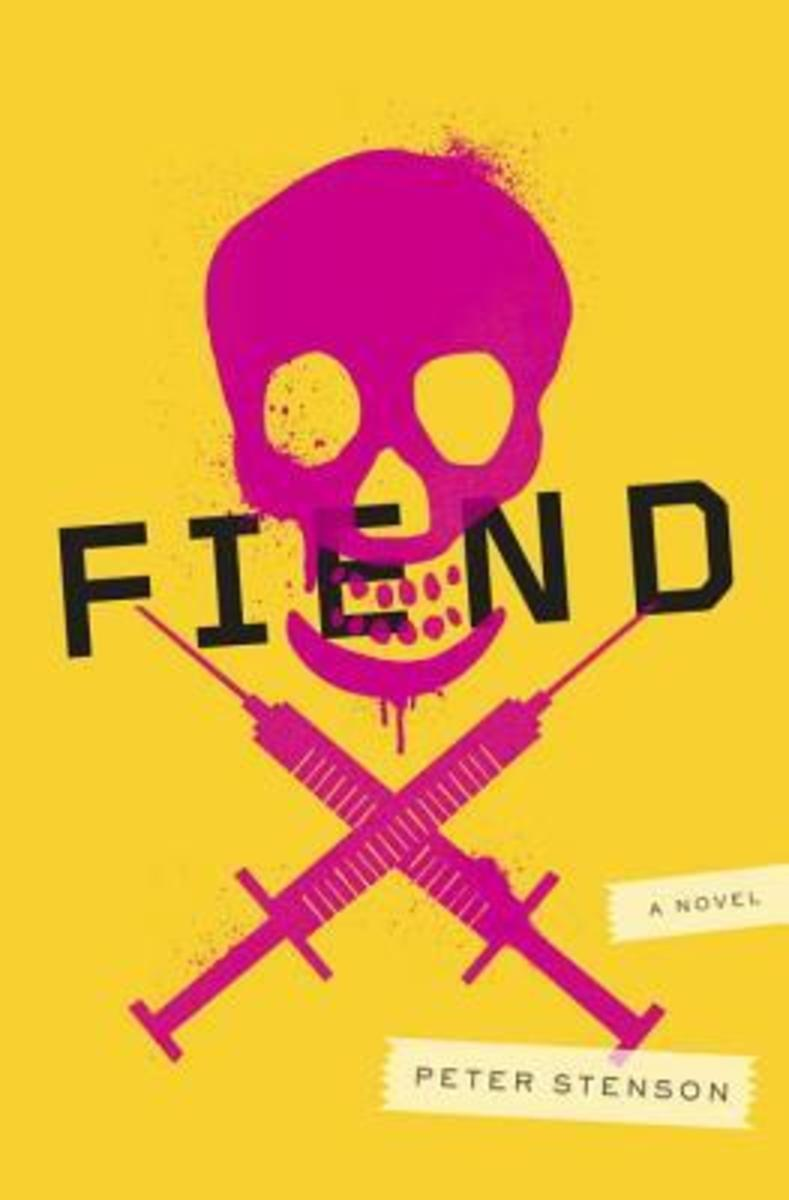 stenson-fiend-novel