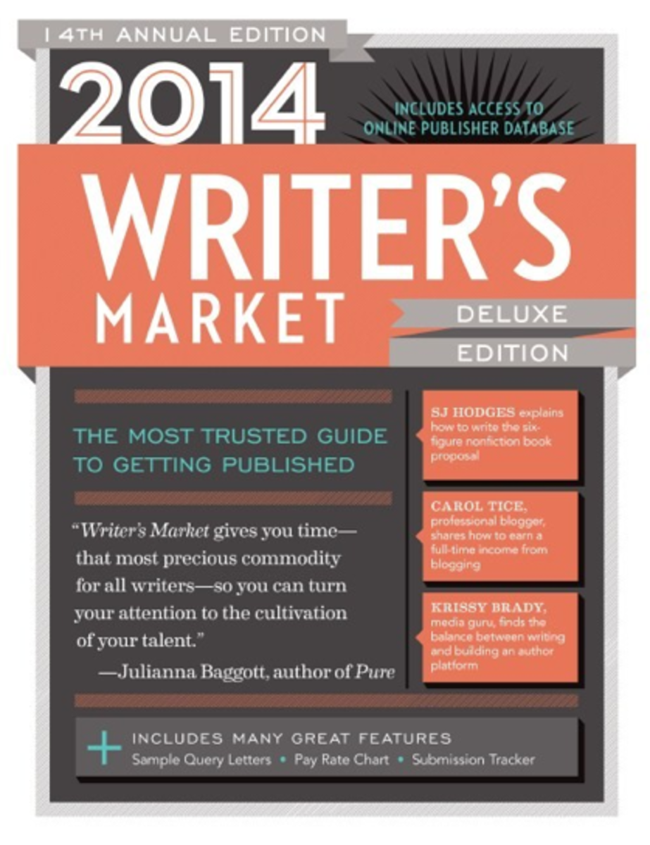 2014-writers-market