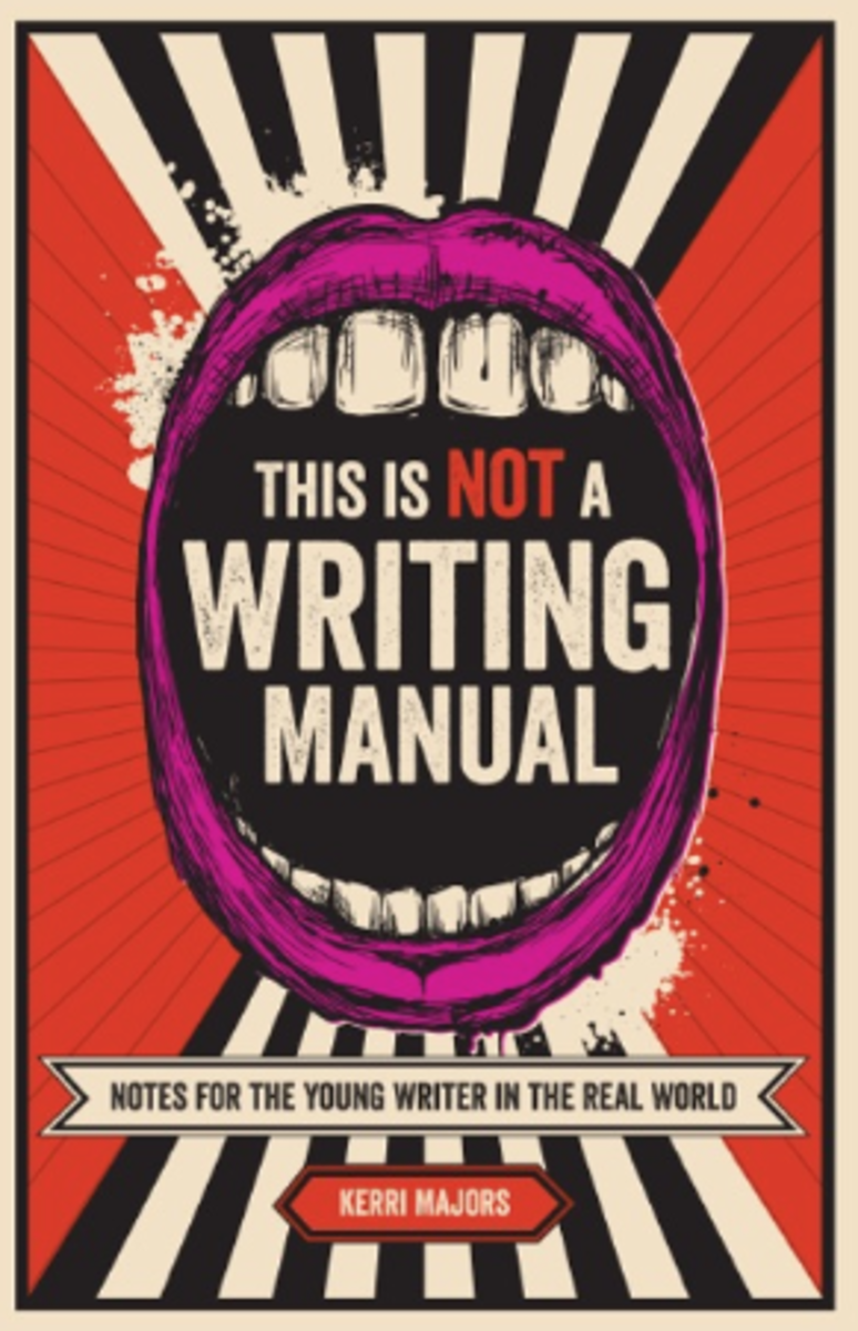 this-is-not-a-writing-manual-book